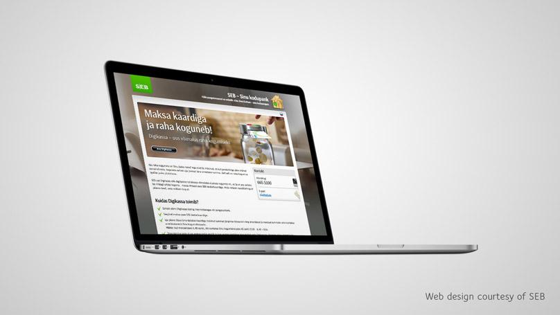 SEB-coin-jar-web-brand-manual